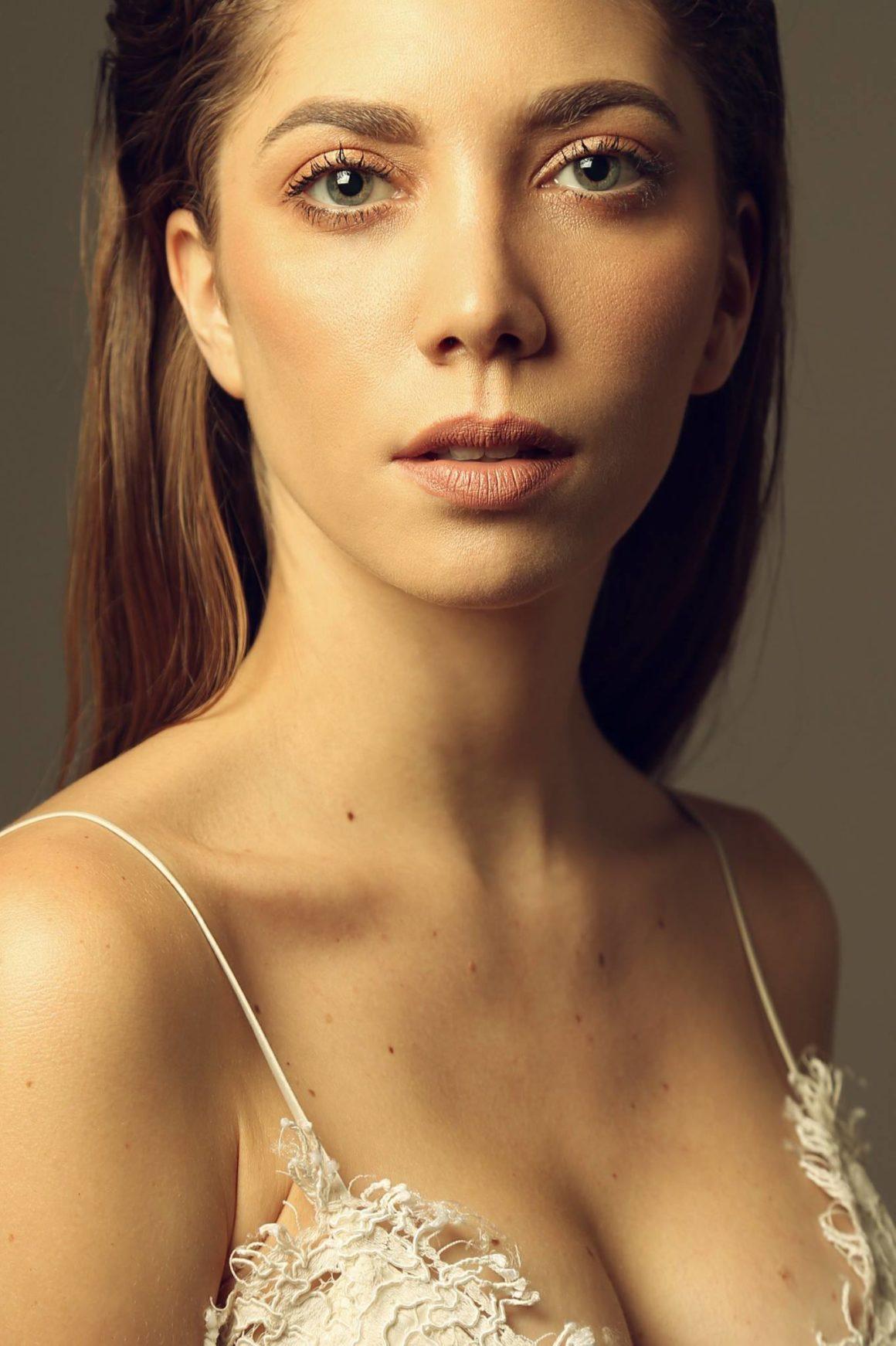 Lilén Fernandez