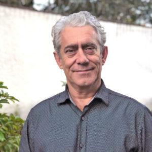 Javier Prats